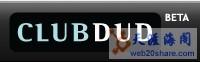 medium Clubdud:在线恶搞图片制作服务