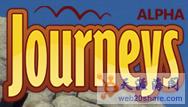 small Jneys:在线虚拟旅游服务