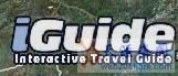medium Iguide.Travel:基于Google Maps交互式旅游导游服务