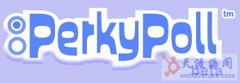 perkypoll