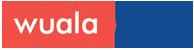 Web2.0Share周刊:QQ美食、360安全桌面、微博物语等