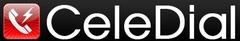 small Web2.0Share周刊:印象码、傲美汇、米库网、嬉购网等