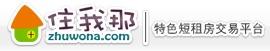 ADtaN Web2.0Share周刊:印象码、傲美汇、米库网、嬉购网等