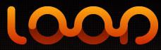 bG6bk Web2.0Share周刊:恋链网、积木游、拾衣网、私密答等