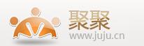 iQ9PY Web2.0Share周刊:多说、贝壳网、立方宝、Talking Data等
