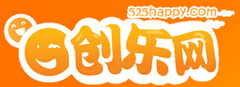 small Web2.0Share周刊:略晓、真人女友、里外、咕噜鱼等