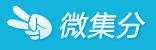 EYSUQ Web2.0Share周刊:家居汇、活动易、有品、微酷等