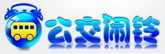small Web2.0Share周刊:新窝网、哈哈贷、好歌网、艾依网等