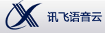 xXgcg Web2.0Share周刊:跟单通、百度网盘、热地带、迅雷方舟等