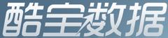 small Web2.0Share周刊:聚客、卡惠、百体网、帮趣网等