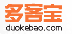 X4boR Web2.0Share周刊:多客宝、订订房、幸运街、皮皮猫等