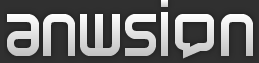 c5k7f Web2.0Share周刊:回首科技、Anwsion、刷宝、恋爱机器人等