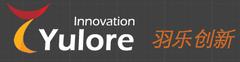 small Web2.0Share周刊:特惠酒店、挂号网、360择校、创造者等