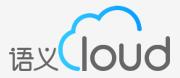 CKPMC Web2.0Share周刊:思墨、语义Cloud、千牛、外卖超人等
