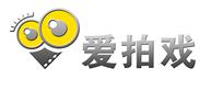 IVQQG Web2.0Share周刊:社区助手、钱先生、律师邦、迅鸥互动等