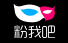 2kcui Web2.0Share周刊:社区助手、钱先生、律师邦、迅鸥互动等