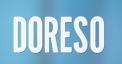 sqx1k Web2.0Share周刊:社区助手、钱先生、律师邦、迅鸥互动等