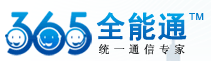 S3ycO Web2.0Share周刊:一起好、精灵网、出行通、礼信等