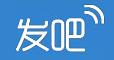 7aFZR Web2.0Share周刊:一起好、精灵网、出行通、礼信等