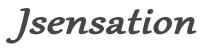 OONwJ Web2.0Share周刊:典享美忆、车信、食行、鲜品会等
