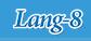 37Wv3 Web2.0Share周刊:典享美忆、车信、食行、鲜品会等