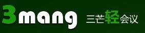 sHCto Web2.0Share周刊:Y5Cloud、麦开网、多乐、微外卖等