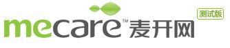 r0U0N Web2.0Share周刊:Y5Cloud、麦开网、多乐、微外卖等