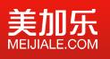7sCG1 Web2.0Share周刊:YeeLight、微米印、美加乐、世界邦等
