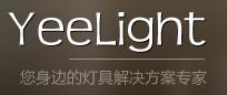 GvGae Web2.0Share周刊:YeeLight、微米印、美加乐、世界邦等