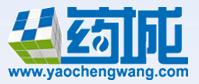 bCcU Web2.0Share周刊:叮车位、爱贝拍、紫冬语音、微游等