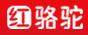 x6HdU Web2.0Share周刊:叮车位、爱贝拍、紫冬语音、微游等
