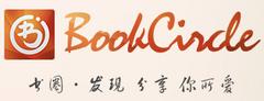 small 书圈:书友分享交流的平台