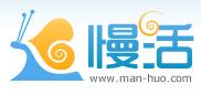small Web2.0Share周刊:图答应、宏智力、牛犊科技、慢活等
