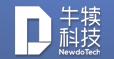 12MoPo Web2.0Share周刊:图答应、宏智力、牛犊科技、慢活等