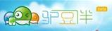 OI0sE Web2.0Share周刊:护肤网、爱搬客、爱家客、零零狸网拍等