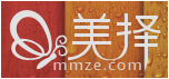 qCMcz Web2.0Share周刊:护肤网、爱搬客、爱家客、零零狸网拍等