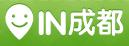 DvVcy Web2.0Share周刊:AA贷、多芒网、百积木、旅行推等