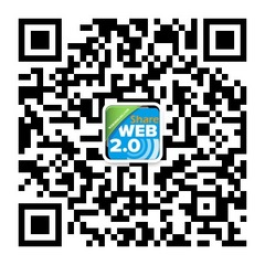 small Web2.0Share周刊:58Art、速锐得、嗒哩、好阿姨等