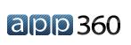 6daR7 Web2.0Share周刊:掌上看家、Wakelook、好笔头、多贝等