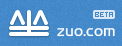 4P2Ew Web2.0Share周刊:百慧通、Magicfirm、WIFI伴侣、Yeelink等