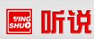 Lecd3 Web2.0Share周刊:范儿、小钱包、Jiav、话费宝等