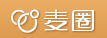 FILLu Web2.0Share周刊:范儿、小钱包、Jiav、话费宝等