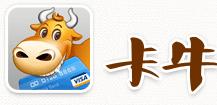 qGI6K Web2.0Share周刊:范儿、小钱包、Jiav、话费宝等