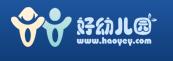 xudUl Web2.0Share周刊:拒宅网、奖门人、麦秆创智、好幼儿园等