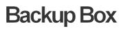 LqEmx MyBackupBox:网盘在线转移服务