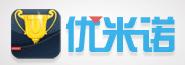 15sgPQ Web2.0Share周刊:麦圈、一线网、蜗牛帮、千百游等