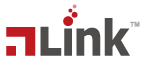 IQmhk Web2.0Share周刊:麦圈、一线网、蜗牛帮、千百游等