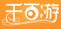 small Web2.0Share周刊:麦圈、一线网、蜗牛帮、千百游等