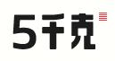 Mqs7N Web2.0Share周刊:5千克、掌上e店、悦享TV、微护照等