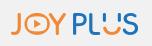nY8hm Web2.0Share周刊:5千克、掌上e店、悦享TV、微护照等